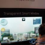 Samsung-Smart-Window_1+1