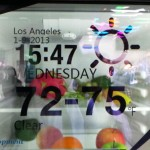 smart-appliances-ces-2013-21+1